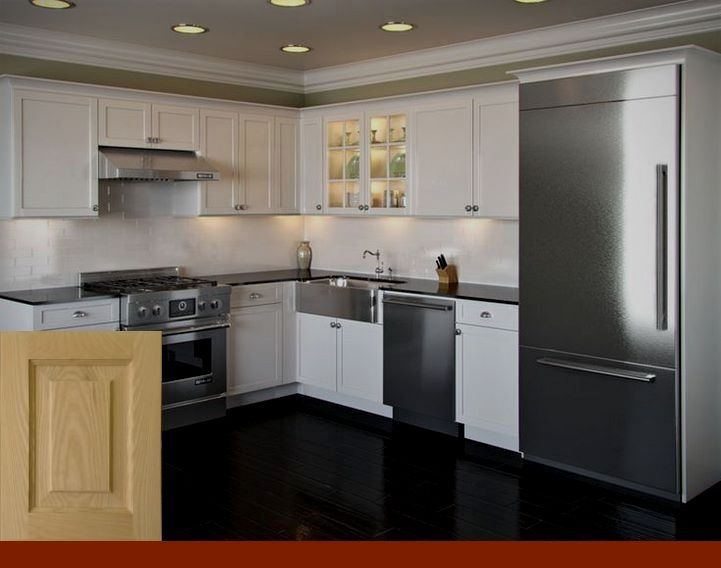 Kitchen Remodel Lowes Vs Home Depot Kitchenremodeling