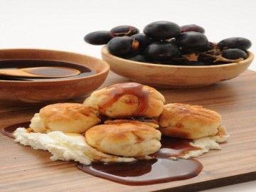 Yalnızca iskender değildir Bursa!  Bursa'nın Zengin Mutfak Kültürü