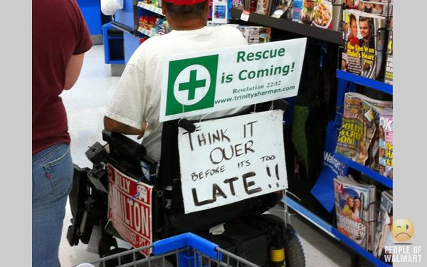 17 Best images about People of Walmart on Pinterest