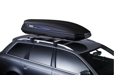 NEW SPRING ARRIVALS AT PANTANO CAR PARTS: BIKE CARRIERS, BOXES, AND ROOF RACKS - VICENZA