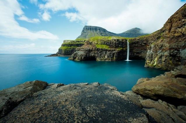 Best Photography Guide In Faroe Islands