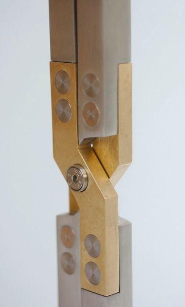 Deze pin is ontdekt door Stijn Bakker. Ontdek (en bewaar!) je eigen pins op Pinterest.