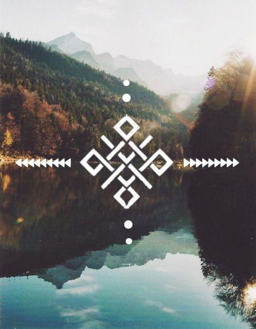 i wanna go to the mountains