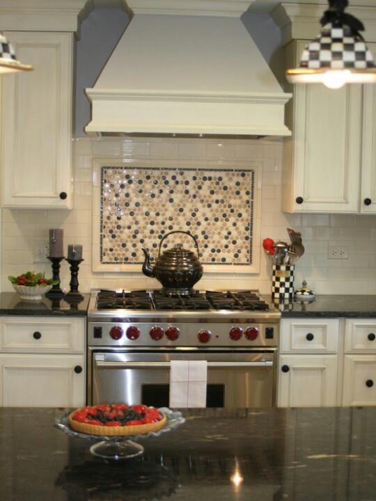 172 Best Images About Kitchen Backsplash On Pinterest Stove Backsplash Tile And Subway Tile