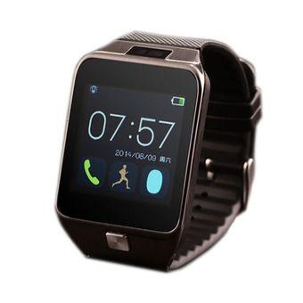ขายถูก Smart Watches Bluetooth 4.0 SMS Call Remote Camera for IOS AndroidGrey ราคาถูก พร้อมส่ง ส่งฟรีถึงบ้าน เก็บเงินปลายทาง http://wearable-devices.buxpub.com/8765-Smart-Watches-Bluetooth-40-SMS-Call-Remote-Camera-for-IOS-AndroidGrey.html
