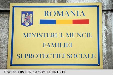 Claudia Ana Moarcăș - propusă ministru al Muncii, Familiei, Protecției Sociale și Persoanelor Vârstnice 48 ani,doctor in drept,profesor,prodecan Facultatea de Drept Bucuresti – AGERPRES