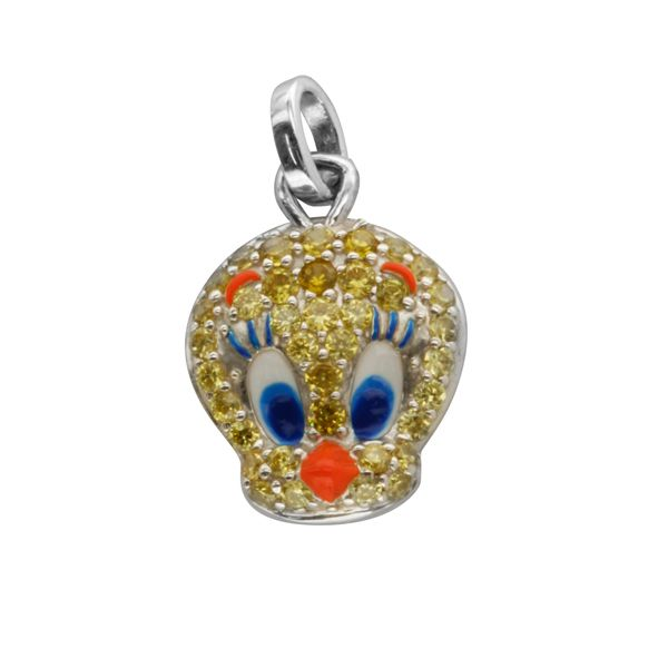 tweety bird jewelry Google Search