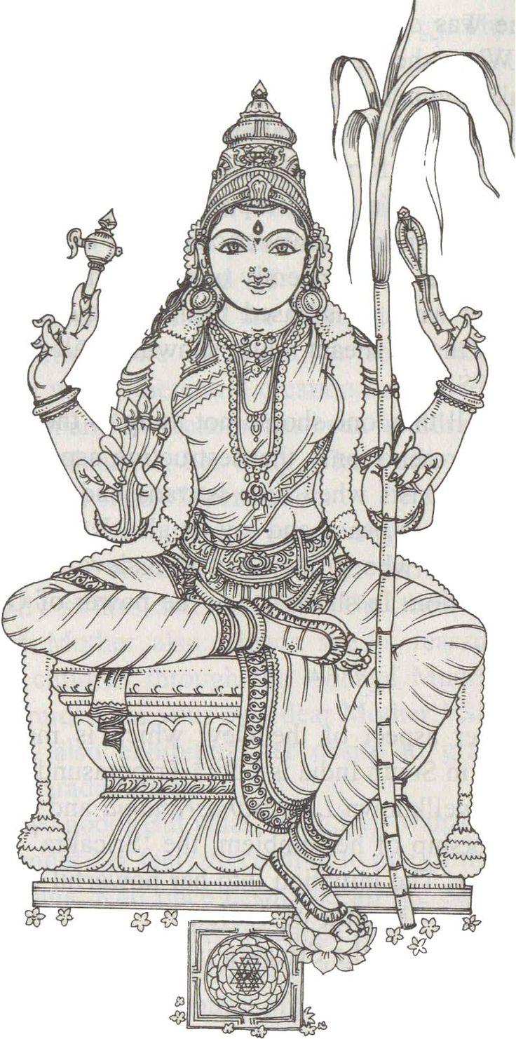 http://hinduonline.co/HinduReligion/Gods/Lalitha.html - Lalitha