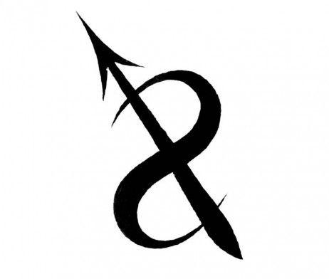 Sagittarius - Zodiac Tattoo Design | TattooTemptation