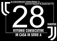 http://sdoppiamocupido.blogspot.it/2017/02/la-juventus-e-il-record-di-vittorie.html