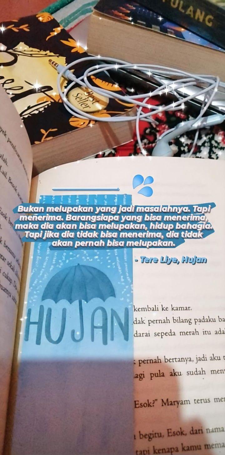 Tere Liye Hujan Quotes : hujan, quotes, Hujan, #quotes, Kutipan, Buku,, Pelajaran, Hidup,, Kata-kata, Indah