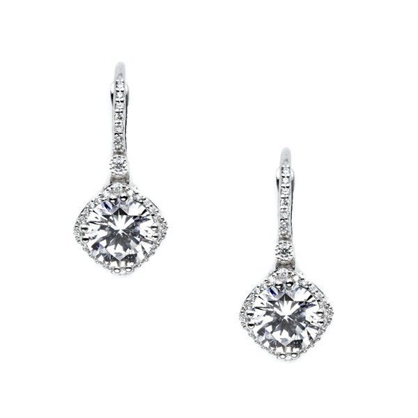 7 best Tacori Fine Jewelry Complete Collection images on