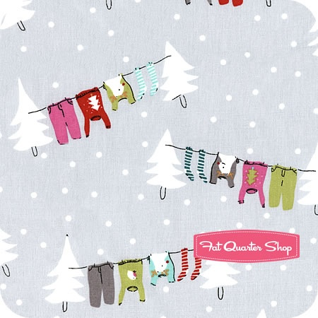 Cherry Christmas Advent Christmas Washing Line Yardage SKU# 18530-16Christmas Wash, Advent Christmas, Whimsical Christmas, Christmas Advent, Christmas Prints, Cherries Christmas