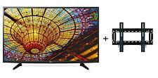 [$369.99 save 39%] LG 49UH6090 49-inch 4K 120Hz Smart LED Ultra HDTV (No Stand) w/ Flat Wall Mount #LavaHot http://www.lavahotdeals.com/us/cheap/lg-49uh6090-49-inch-4k-120hz-smart-led/218346?utm_source=pinterest&utm_medium=rss&utm_campaign=at_lavahotdealsus