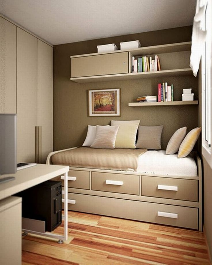 10 best ideas about bedroom storage solutions on pinterest 20290 | 3e3afb546edcc591c654072f96a54bfb