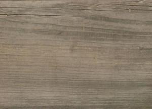 texture wood old bare closeup
