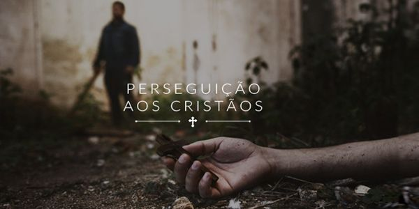 Pelo terceiro ano consecutivo, a perseguição de cristãos ao redor do mundo atingiu um novo recorde. Aproximadamente 215 milhões de cristãos sofrem perseguição alta, muito alta ou extrema.