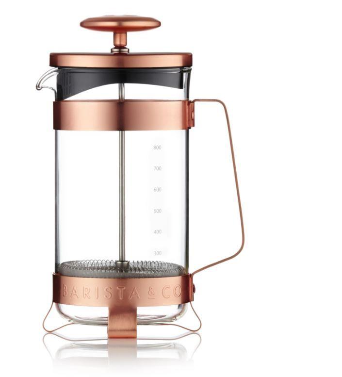 barista french press copper1