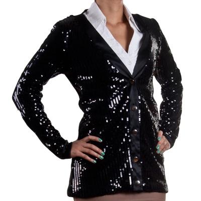 Adam & Eve Gem Jacket for R347.    Buy it here:    http://www.ubuntudeal.co.za/ubuntudeal-shop/deals/adam-and-eve-gem-black-jacket--r347/