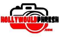 HollywouldPhresh.com NYC's Hottest Party & Celebrity Gossip Site