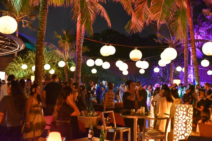 best-bali-nightlife