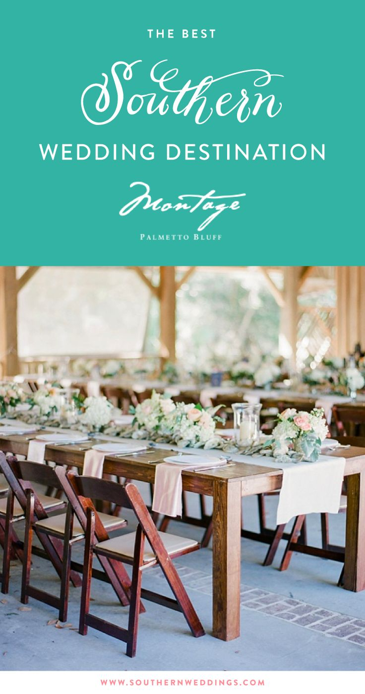 51 best Reception Tables images on Pinterest | Southern weddings ...