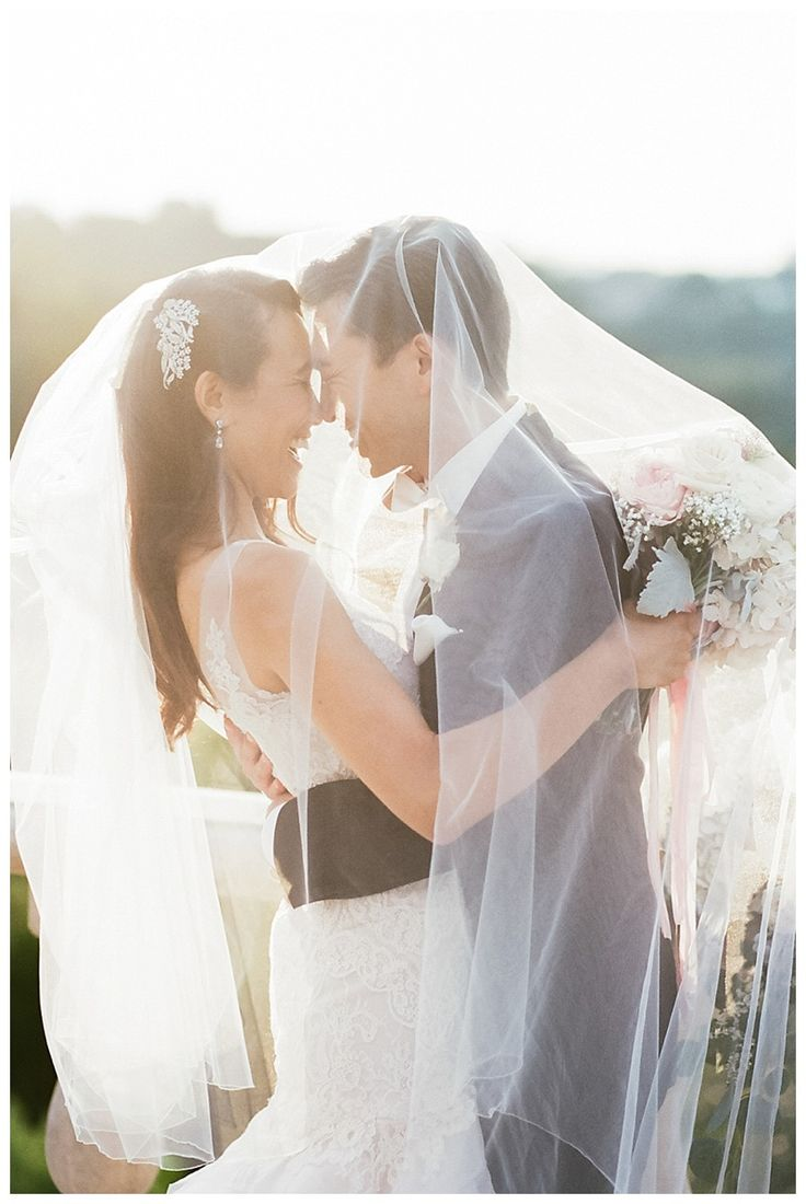 Elegant summer Italian inspired wedding in austin texas @janawilliamsxo | Bride and Groom | Wedding Kiss | Veil Pictures | Bride and Groom Veil | White Wedding Dress | Golden Hour | Golden Hour Wedding Photos | See more at loveluxelife.com #loveluxelife