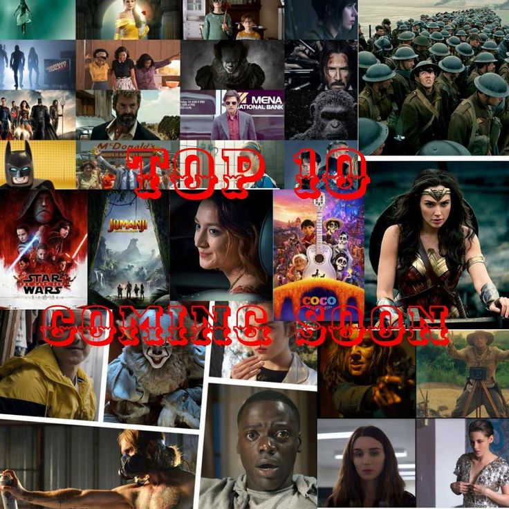 So after much thought and internal debate with myself I am finally ready to release my top 10 films of 2017 upon the world. 2017 was such a great year in film and I had to make some really tough choices. I started with around 25 movies that all could have been at the top of my list but I had to go with my gut and narrow it down to the films that entertained and spoke to me the most. I know I'm probably the last one to make this list but I wanted to see as much as possible before I did. I saw…