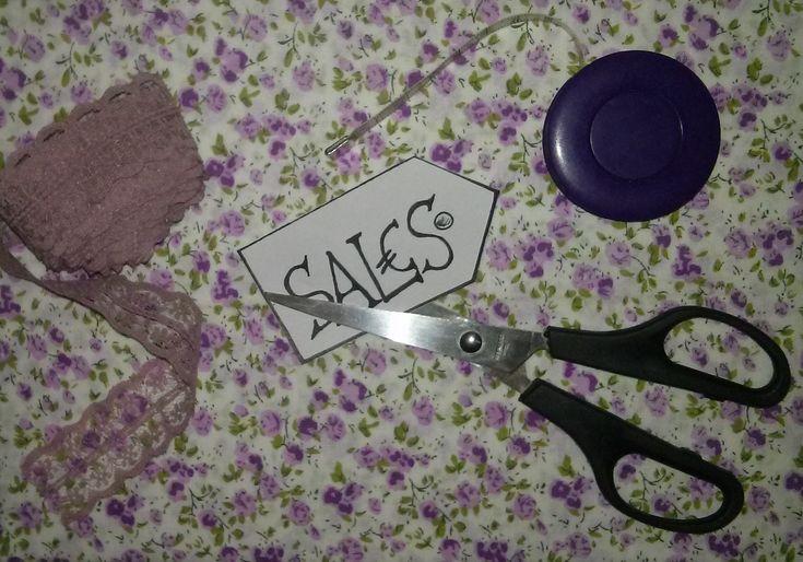Shop my sale: 10% off. #etsy #kallysartistry #etsyfinds #etsygifts #etsysale #etsycoupon #shopsmall http://etsy.me/2pstbiT