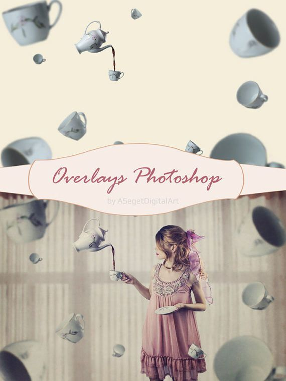 Overlays and  Digital Background ,Cup Overlay, coffee,cups,Digital Background, Photoshop Overlay,background overlay,photography overlays