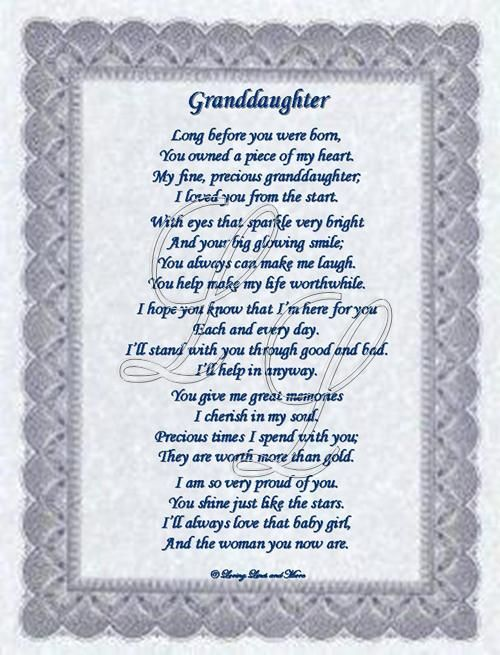 11 best images about granddaughters cards on Pinterest ...