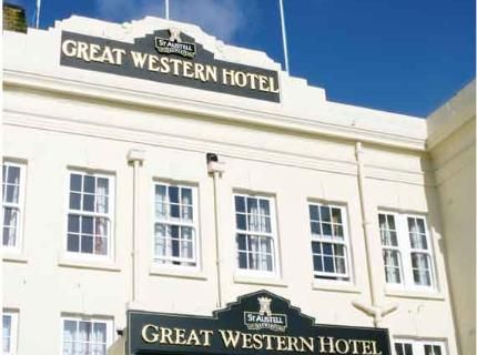 https://static.laterooms.com/hotelphotos/laterooms/100721/gallery/great-western-hotel-newquay_030320091703487736.jpg