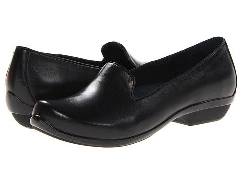 69 Best Cheap Dansko Professional Clogs Images On