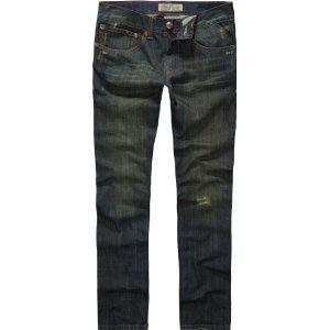 RSQ London Skinny Mens Jeans (Apparel)  http://www.levis-outlet.com/amzn.php?p=B003VSI2LC  B003VSI2LC