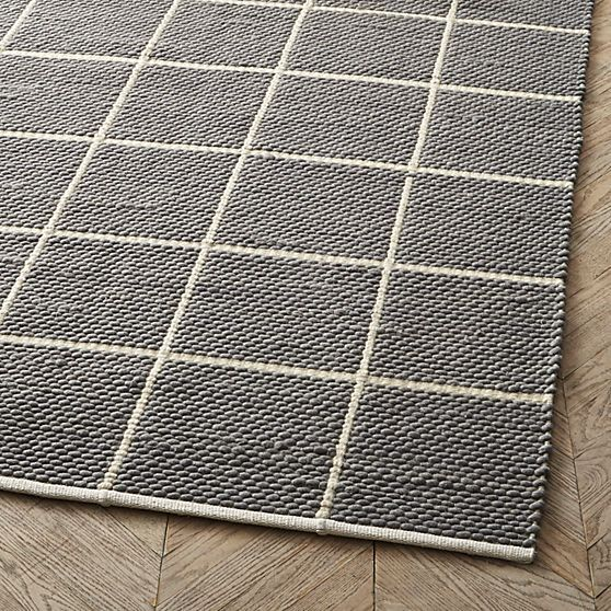 Modern Area Rugs Contemporary For The Home