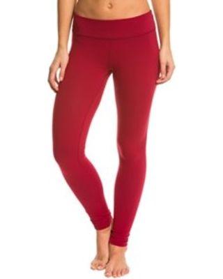 06950fd67a55 Image result for red leggings long