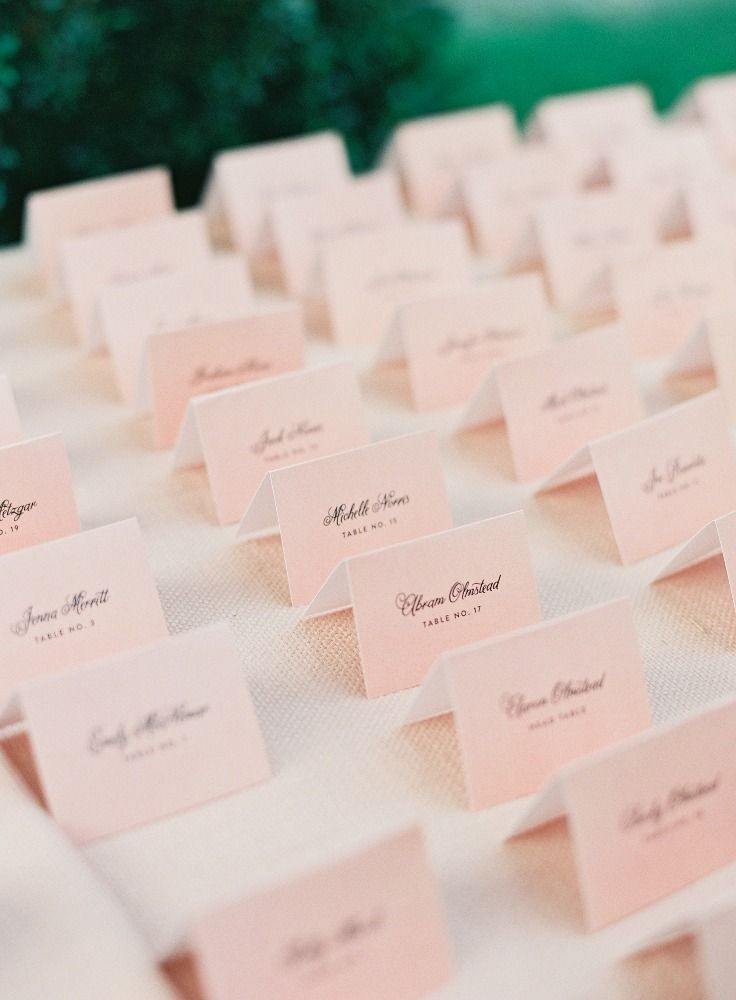 a sort of father of the bride meets all kinds of awesome affair that is literally bursting with beautiful details styled by events in the city