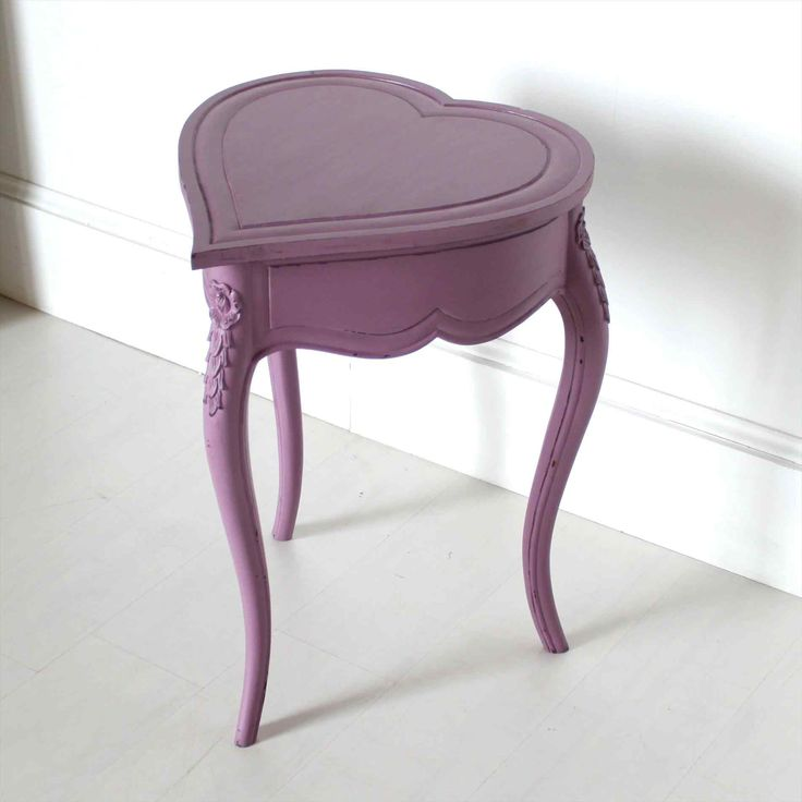 Purple-bedside-table.