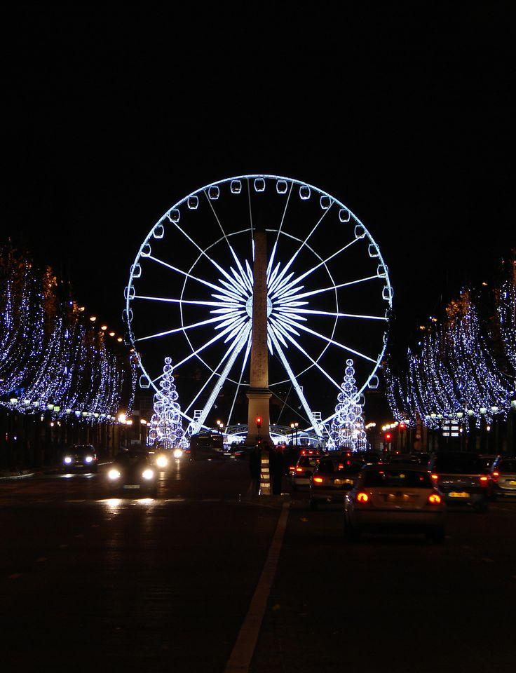 visite de Paris en autocar de jour ou visite du Paris by night. http://visite-guidee-paris.fr