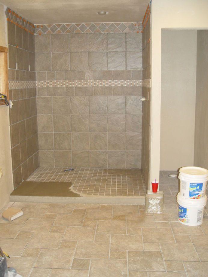 40 best master bedroom and bathroom images on Pinterest | Bathroom ...