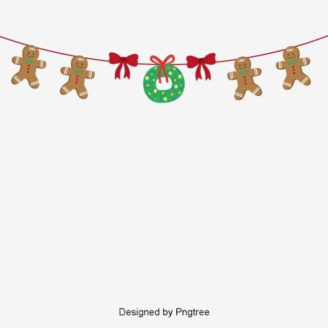 لون الكرتون زينة عيد الميلاد زينة عيد الميلاد اشبال الدوائر Png والمتجهات للتحميل مجانا Arte De Navidad Manualidades Fondo De Pantalla Navideno