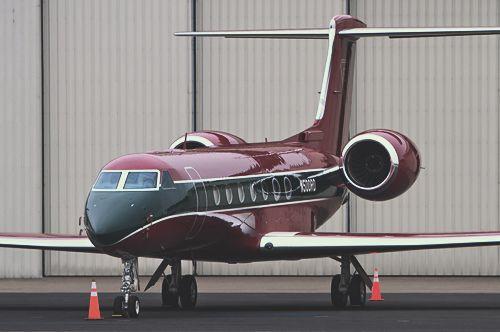 75% OFF on Private Jet Flights | www.flightpooling.com | Everyone's Private Jet | Gulfstream G550 #businessjet aircraft