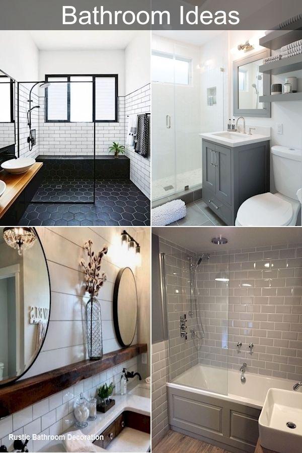 Ceramic Bathroom Accessories Sets | Gold Bathroom Bin ...