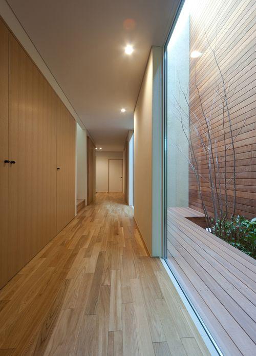 完全自由設計施工 ALLの高級注文住宅 CASE 13 西陣の家 詳細6