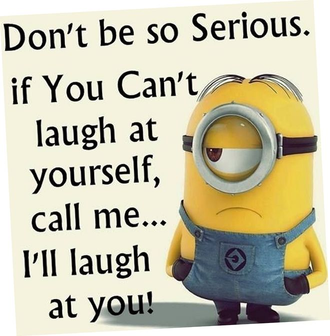 Funny Minion Memes: 25+ Best Ideas About Funny Minion On Pinterest