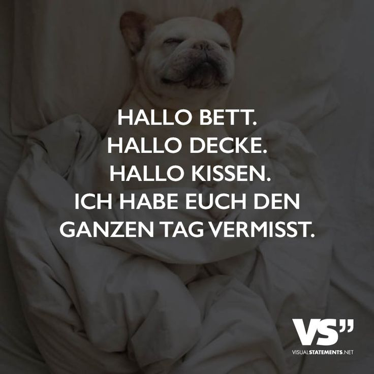 348 best images about gute nacht on pinterest good night sweet dreams good night and mini pigs. Black Bedroom Furniture Sets. Home Design Ideas
