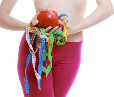 Dieta podle Mačingové. Jezte, kolik chcete. Funguje to!