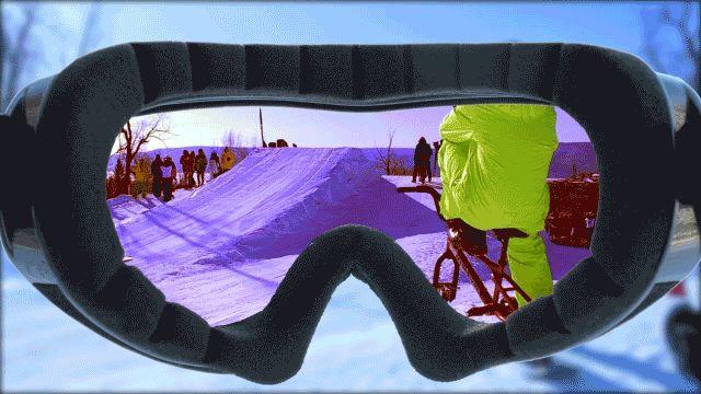 Поддерживай материально наш проект по сбору средств на  #snowBike https://boomstarter.ru/projects/MaxGnedov/snowbike_-_made_in_russia #Сноубайк #snowbike #зимнийвелосипед #сноускут #snowscoot #skibike #snow #snowbmx #smx #лыжесипед #skibob #mtb #bmx #snowmtb #freeride #bullskate #snowcycle #sledgehamer #велик #лыжи #boomstarter #croudfounding #snowboard #сноуборд