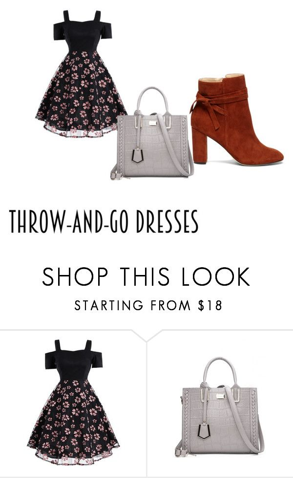 """""""Solo Act"""" by mandalinaqitrydewi on Polyvore featuring Sole Society"""