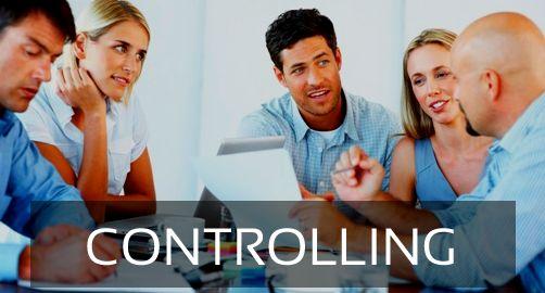 Korzyści wdrożenia controllingu finansowego: -zwiększenie motywacji pracowników -mniejsze zaangażowanie czasu pracy właścicieli -zwiększenie rentowności -poprawa wyników finansowych -zabezpieczenie płynności finansowej -tworzenie nowych rozwiązań w biznesie #controlling #rozwójbiznesu #zarządzaniefinansami #finanse #finansefirmy #finanseprzedsiębiorstwa http://enterprisestartup.pl/bankwiedzy/controlling.php